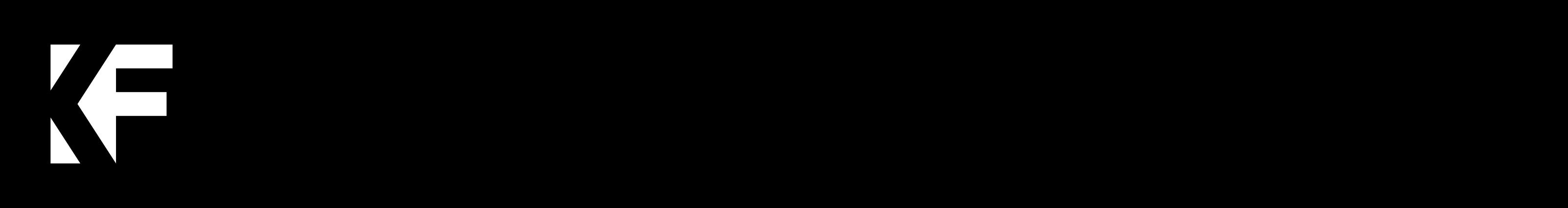 kf_logo-horizontal.png